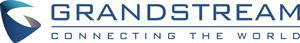logo-grandstream